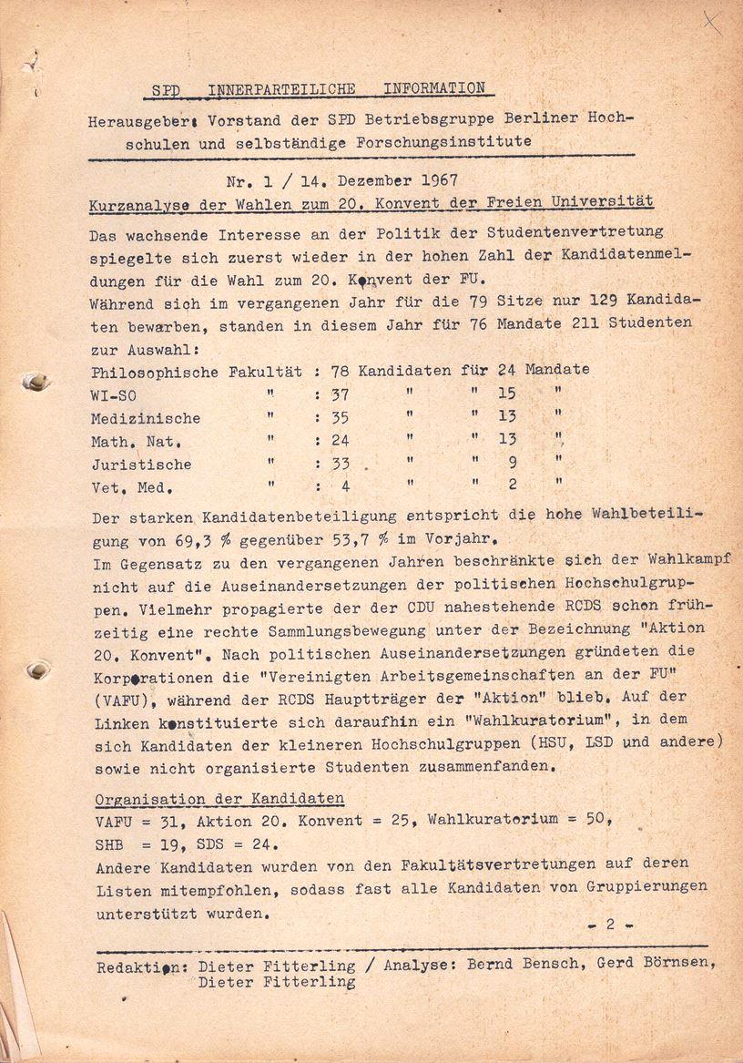Berlin_FU_1967_Dez_175