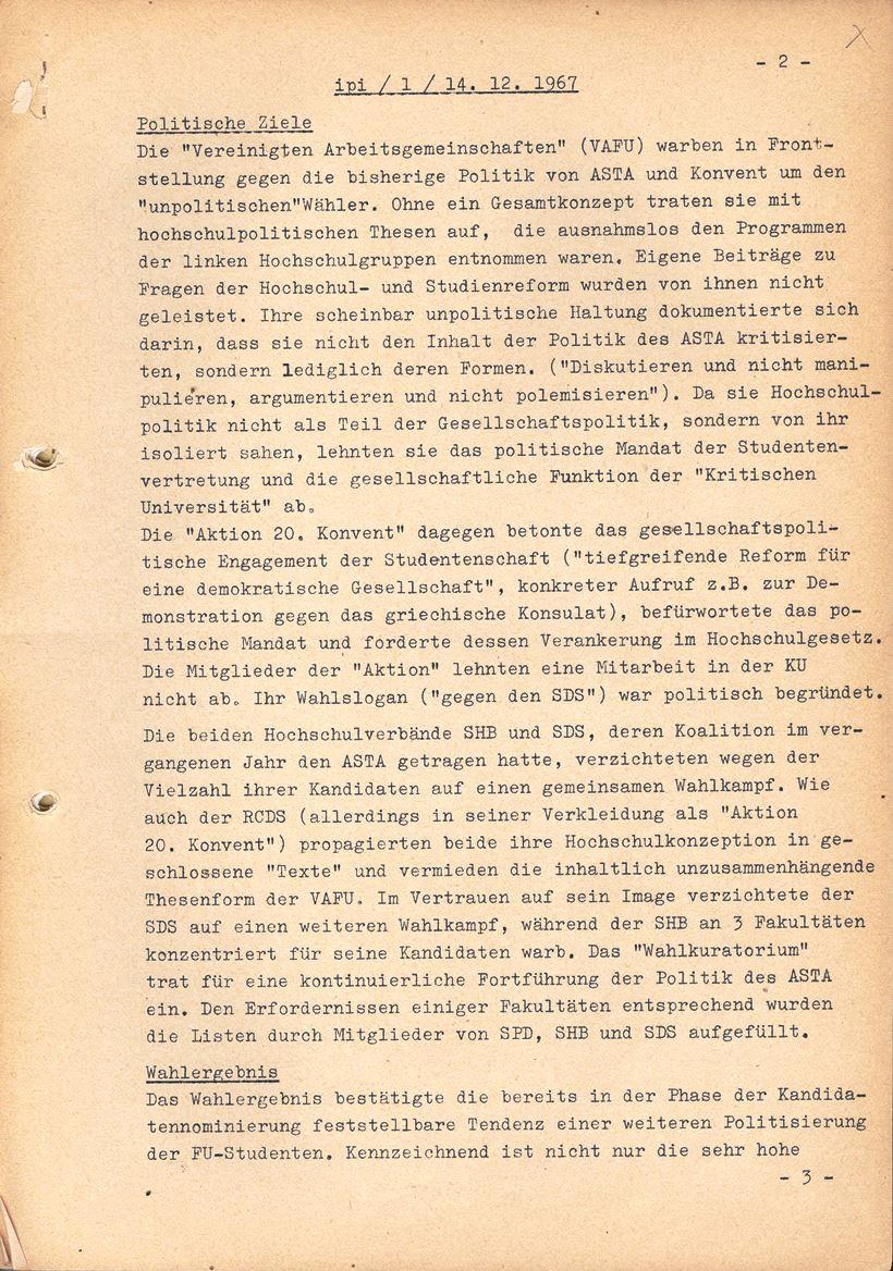 Berlin_FU_1967_Dez_176