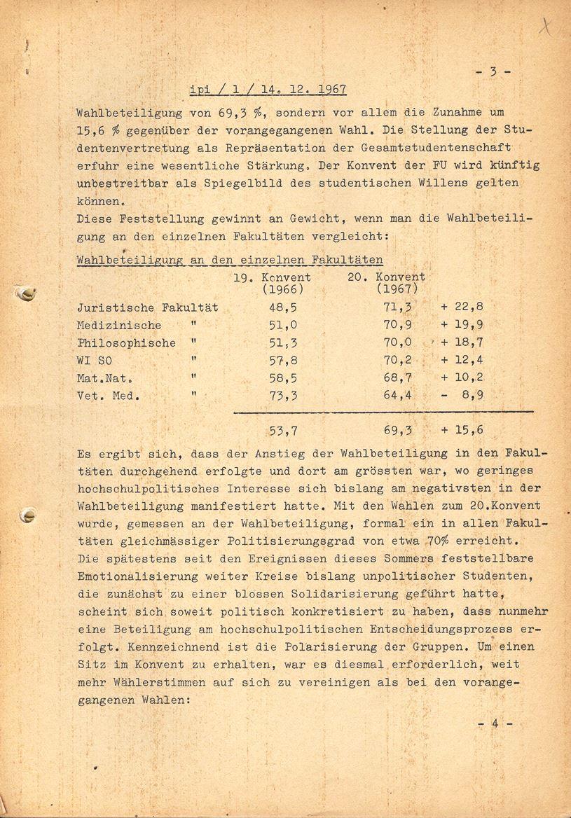 Berlin_FU_1967_Dez_177