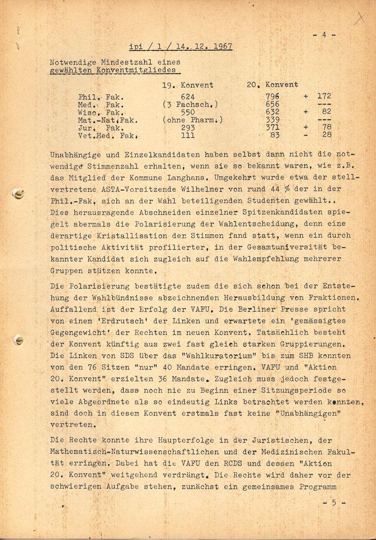 Berlin_FU_1967_Dez_178