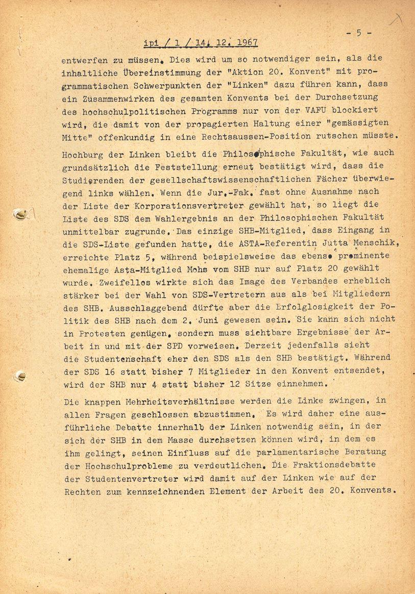 Berlin_FU_1967_Dez_179