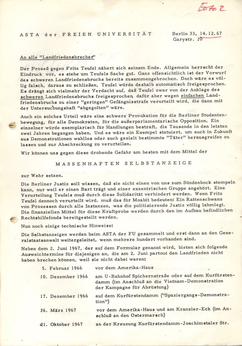 Berlin_FU_1967_Dez_181