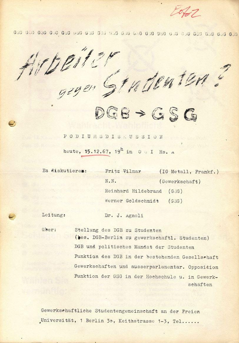 Berlin_FU_1967_Dez_182
