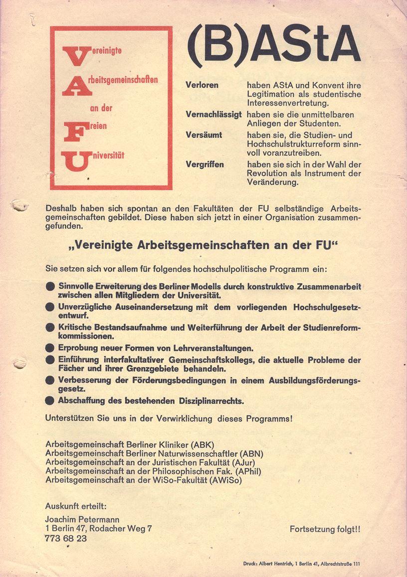 Berlin_FU_1967_Dez_184