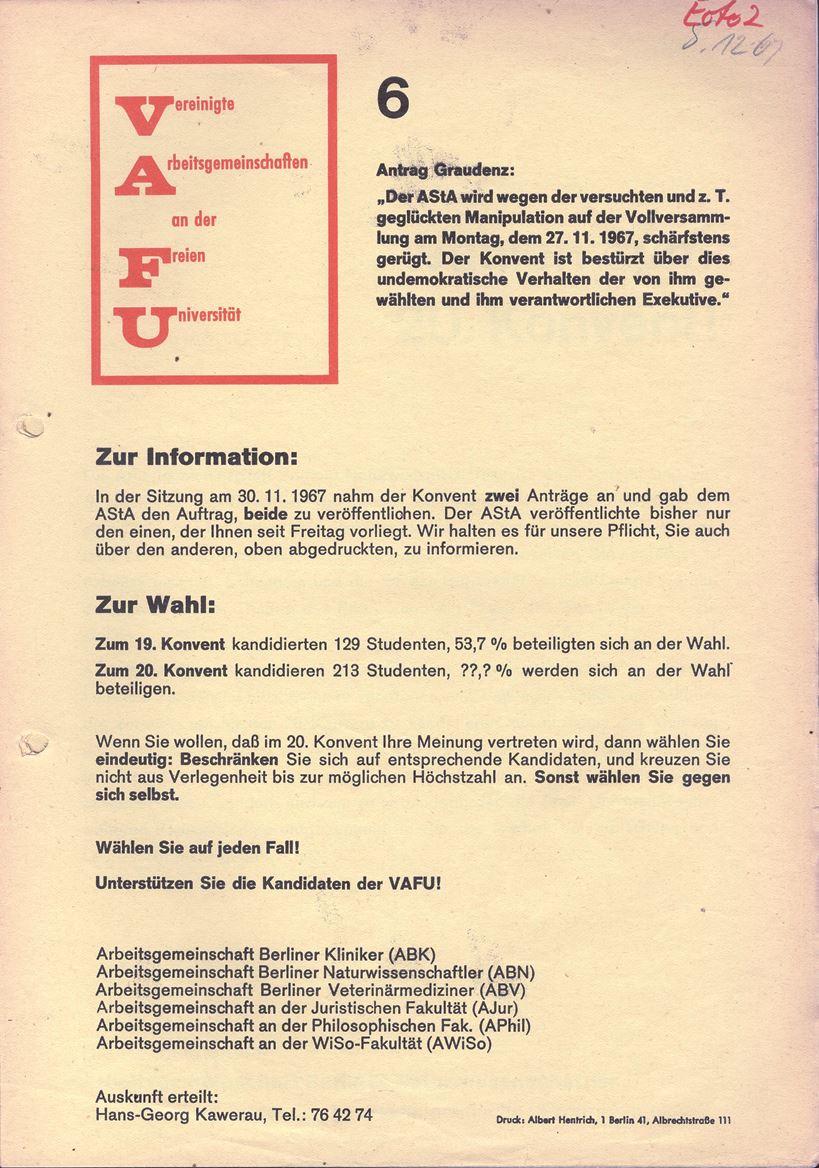 Berlin_FU_1967_Dez_188