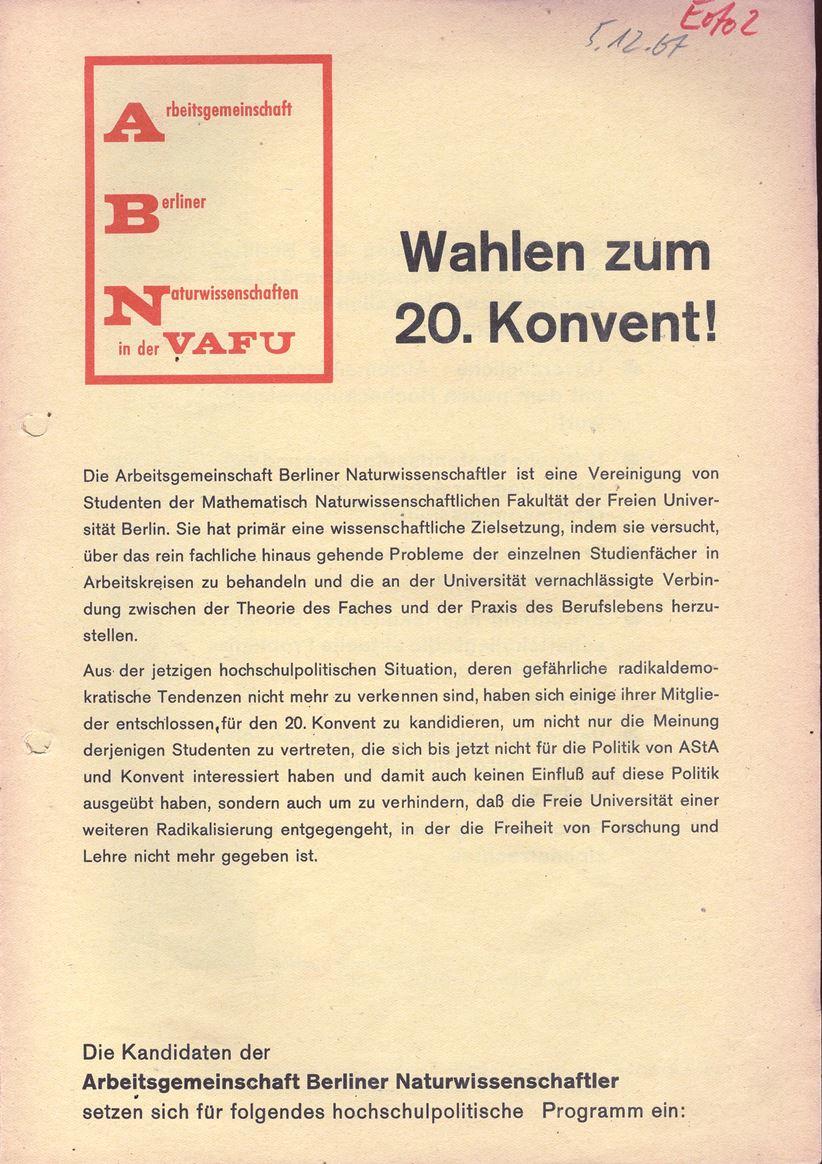 Berlin_FU_1967_Dez_189