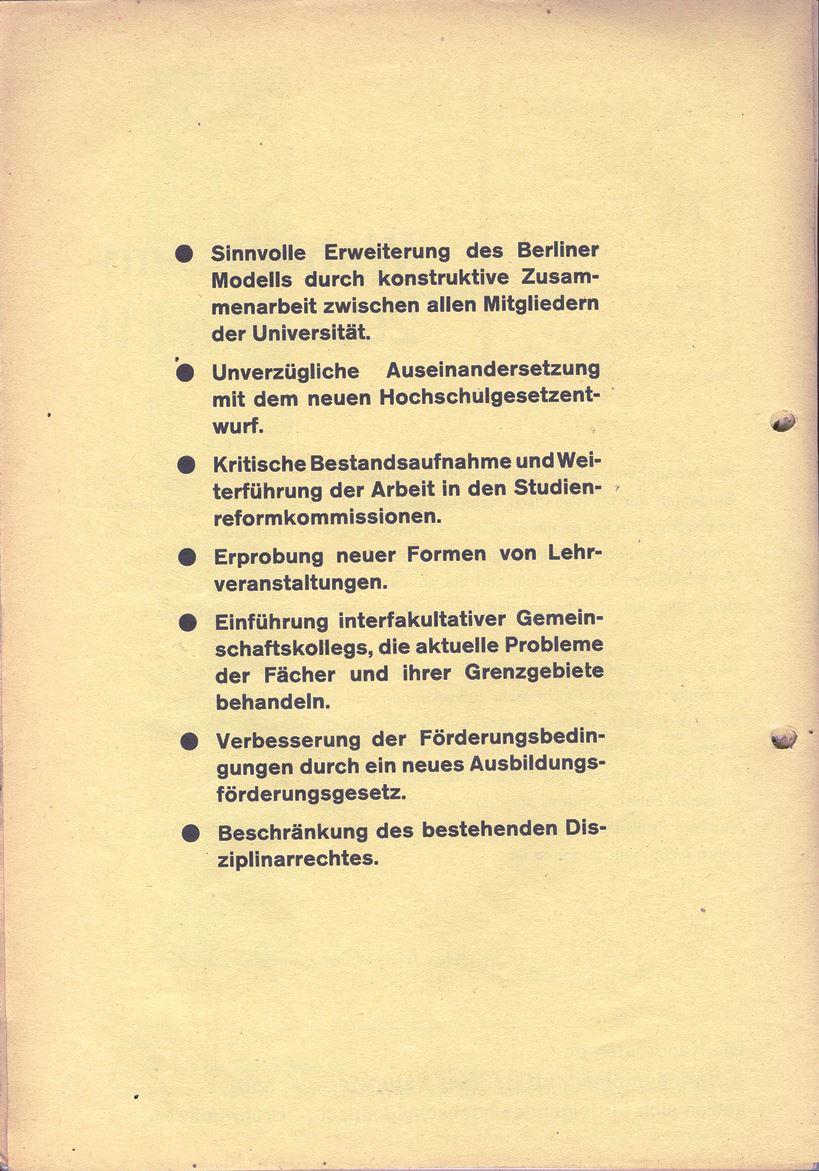 Berlin_FU_1967_Dez_190