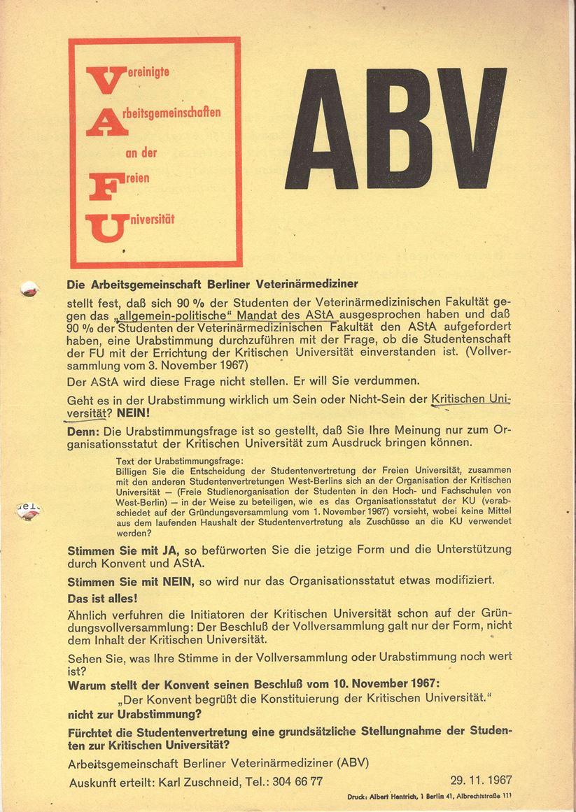 Berlin_FU_1967_Dez_195