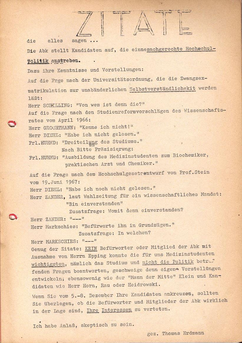 Berlin_FU_1967_Dez_199