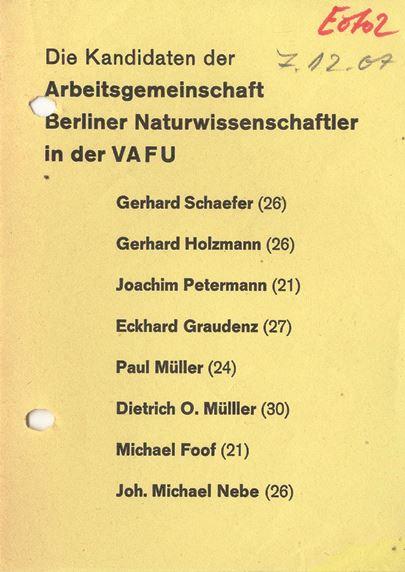 Berlin_FU_1967_Dez_201