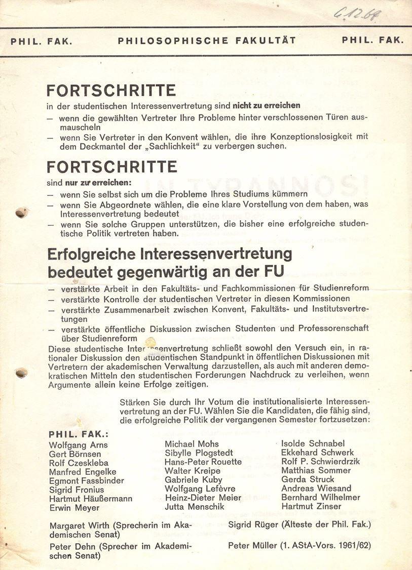 Berlin_FU_1967_Dez_208