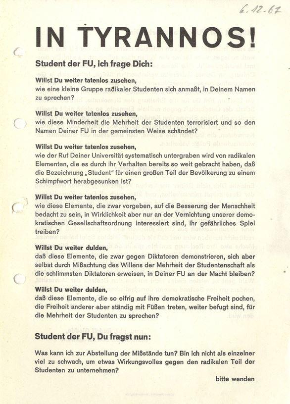 Berlin_FU_1967_Dez_209