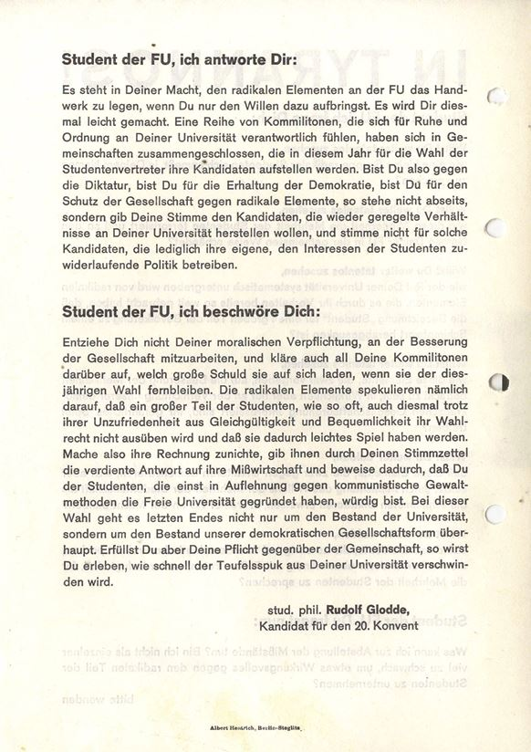 Berlin_FU_1967_Dez_210