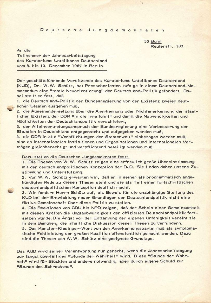 Berlin_FU_1967_Dez_213