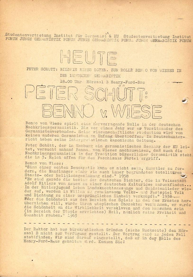 Berlin_FU_1967_Dez_216
