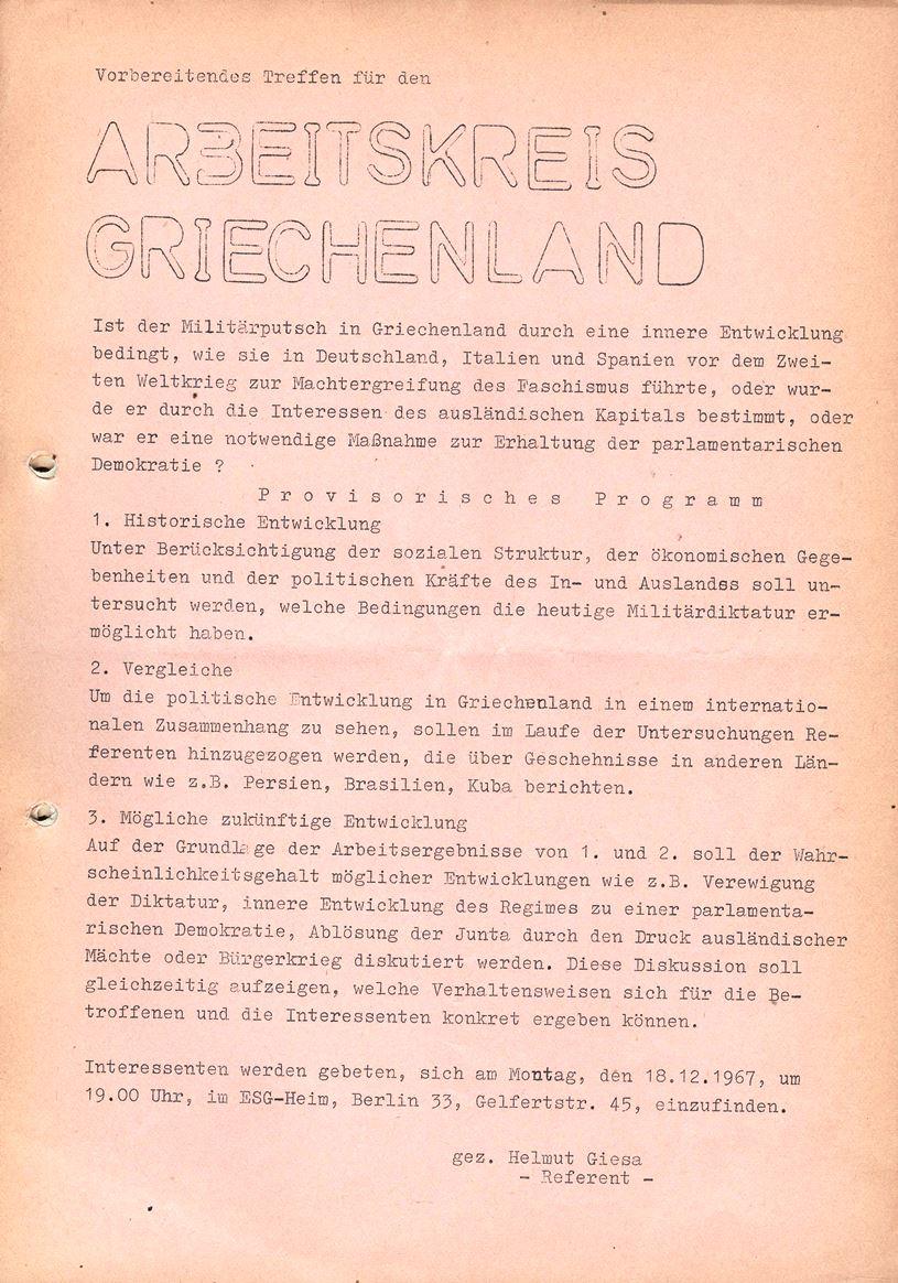 Berlin_FU_1967_Dez_217