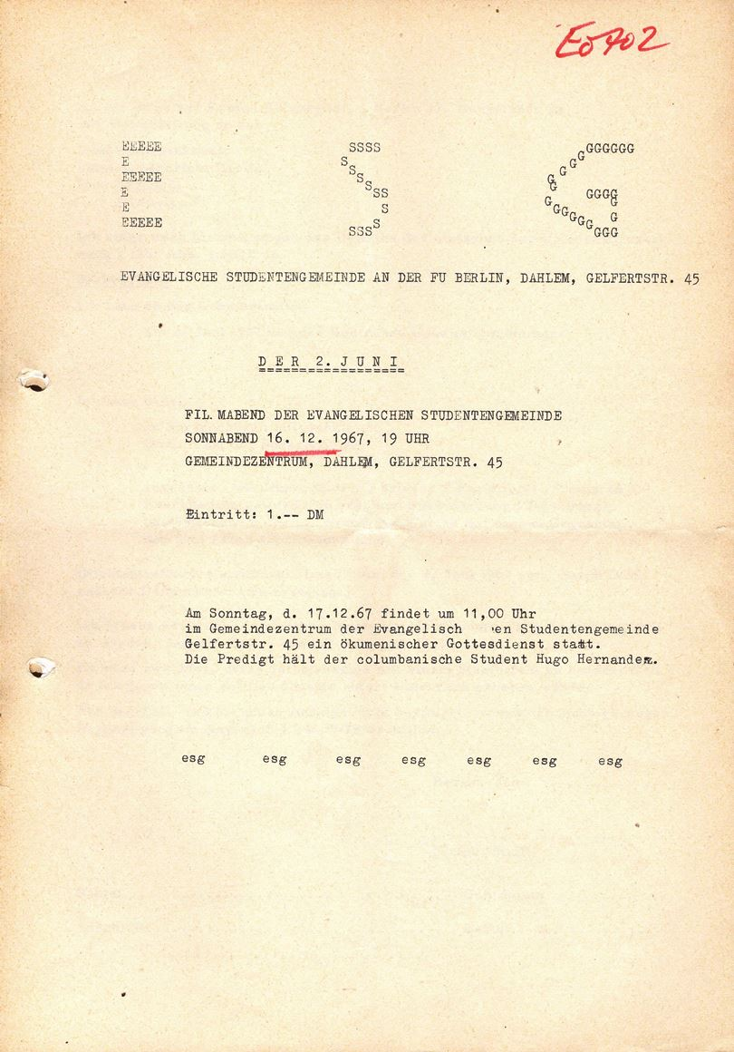 Berlin_FU_1967_Dez_226