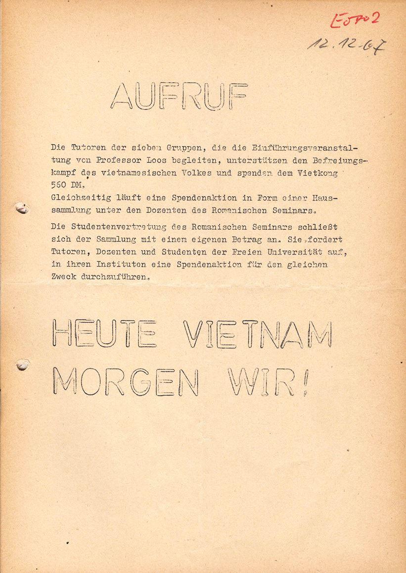 Berlin_FU_1967_Dez_234