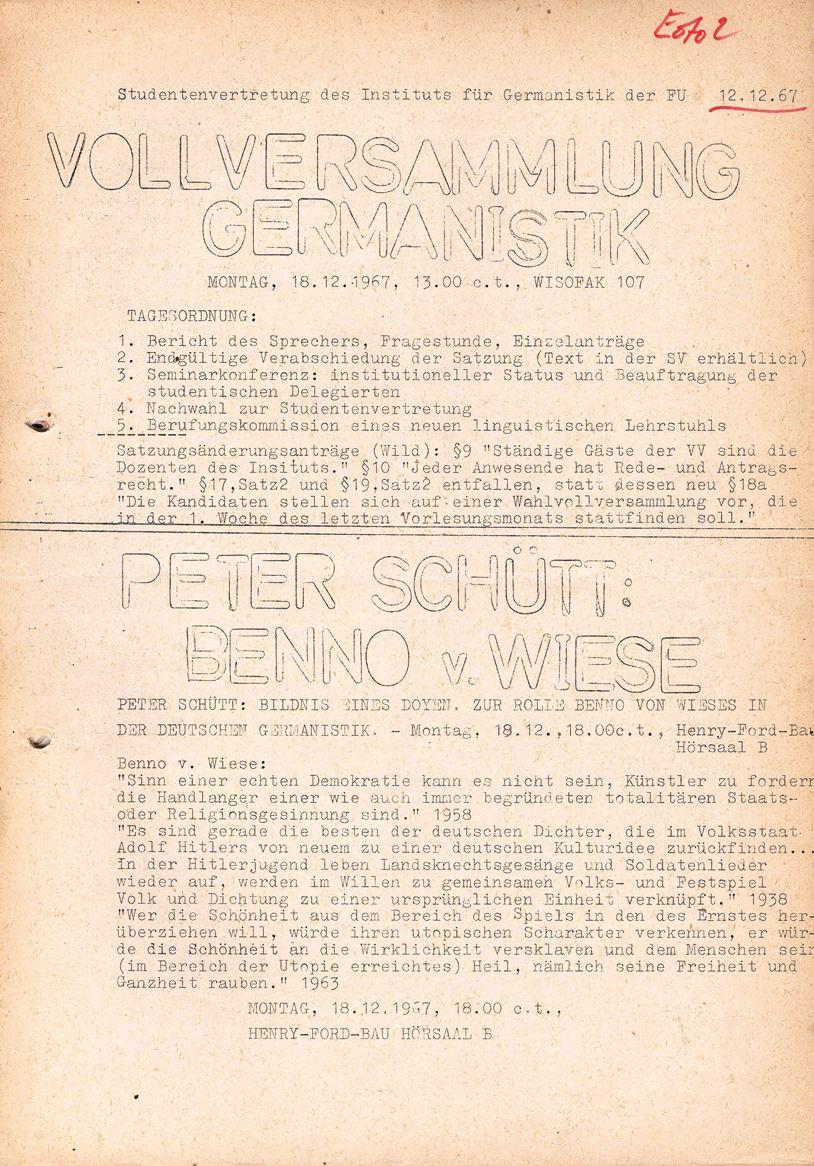 Berlin_FU_1967_Dez_235