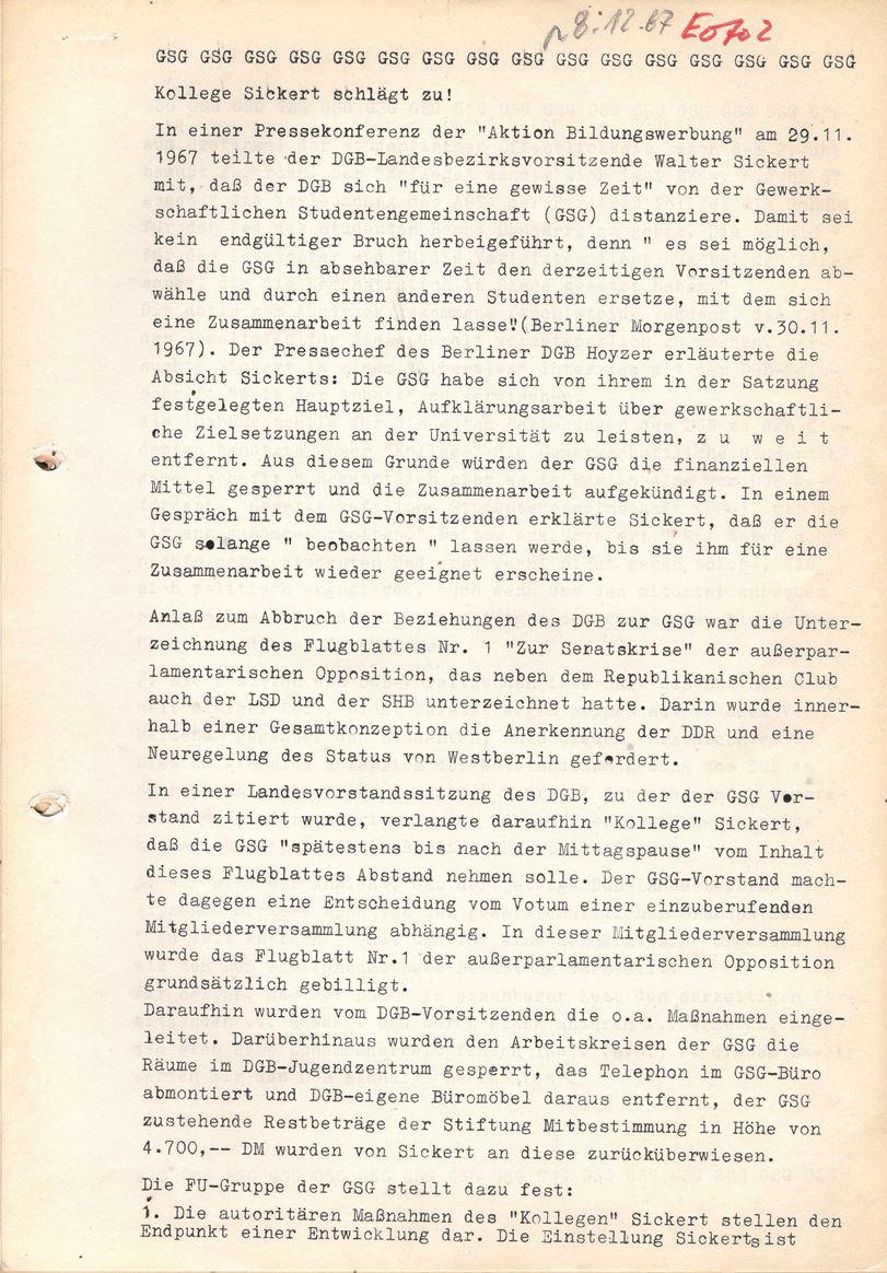 Berlin_FU_1967_Dez_242