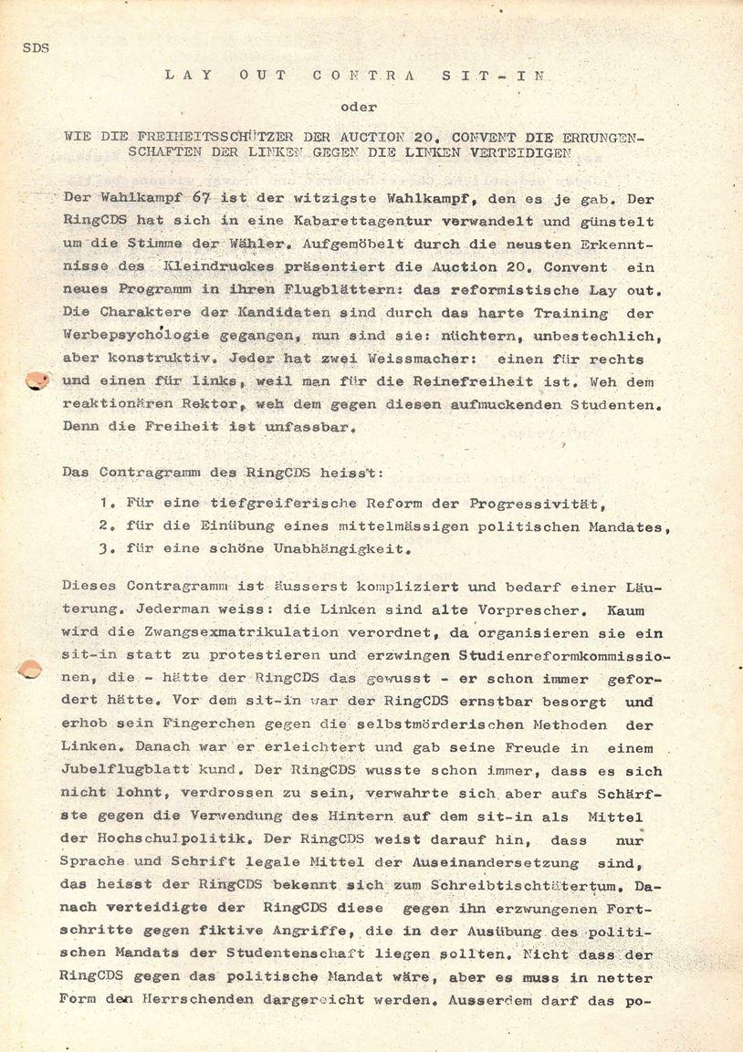 Berlin_FU_1967_Dez_247