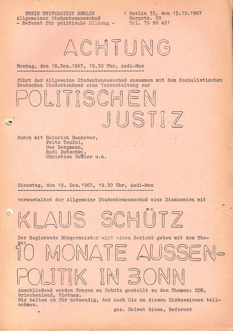Berlin_FU_1967_Dez_249