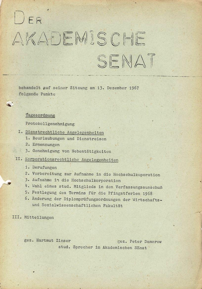 Berlin_FU_1967_Dez_251