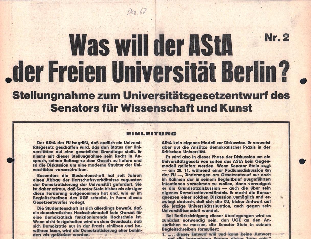 Berlin_FU_1967_Dez_254