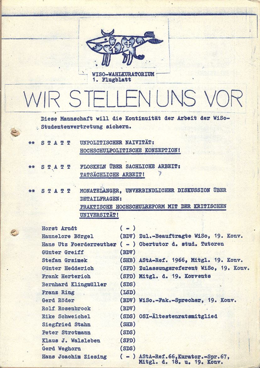 Berlin_FU_1967_Nov_008