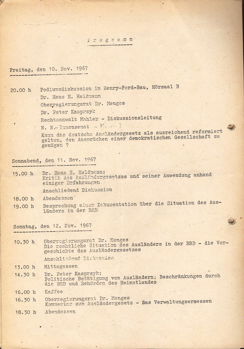 Berlin_FU_1967_Nov_061