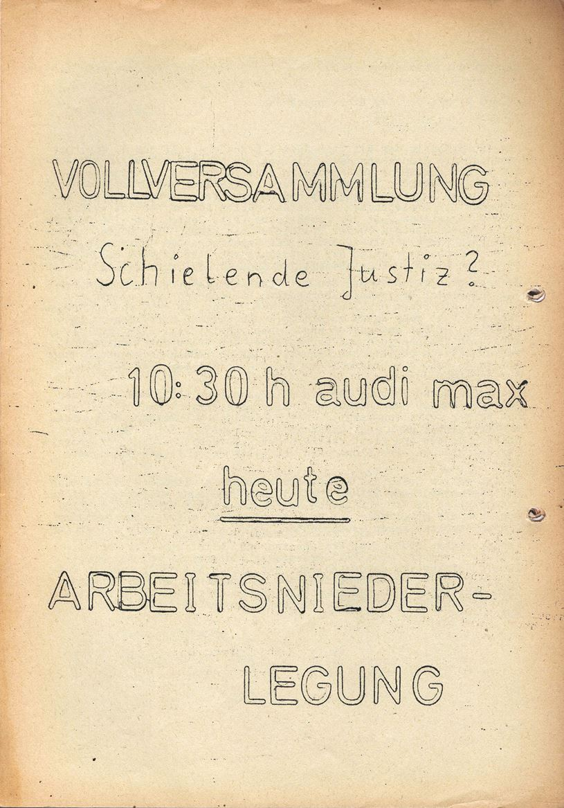 Berlin_FU_1967_Nov_094