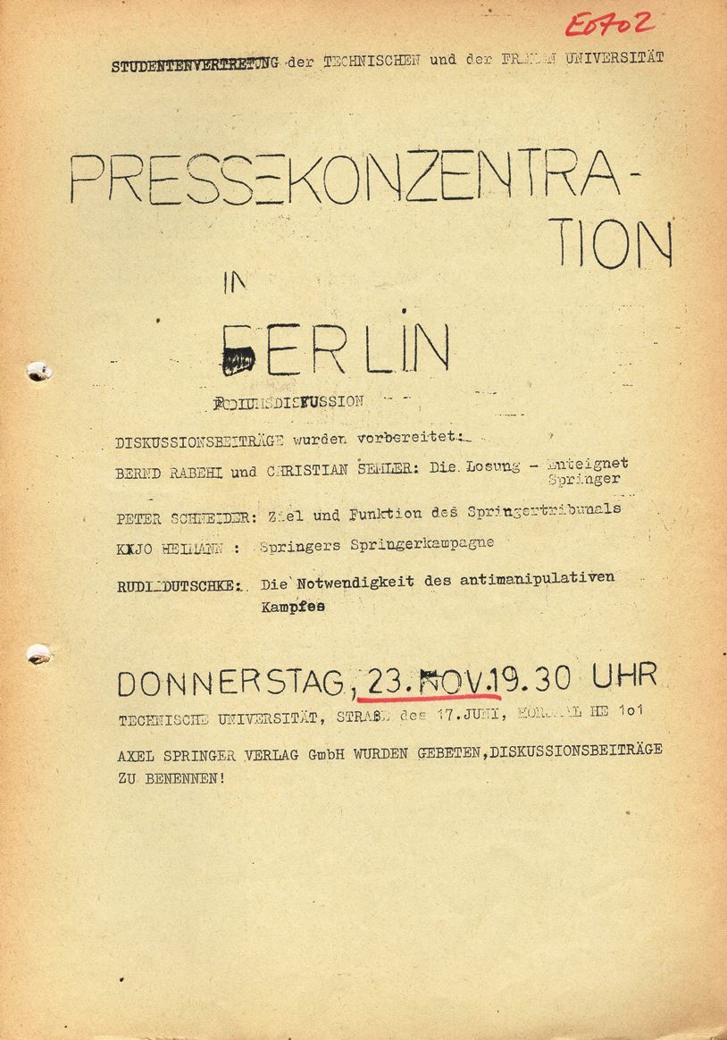 Berlin_FU_1967_Nov_097