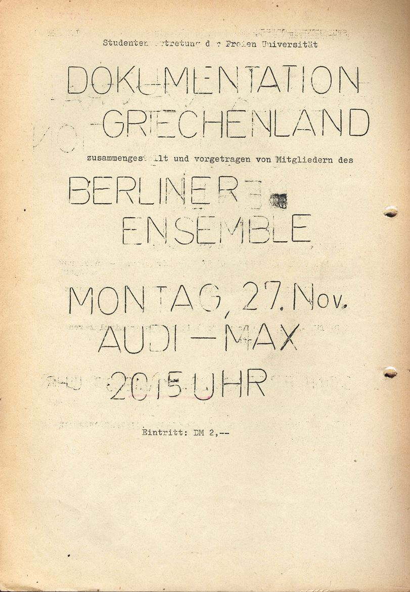 Berlin_FU_1967_Nov_098