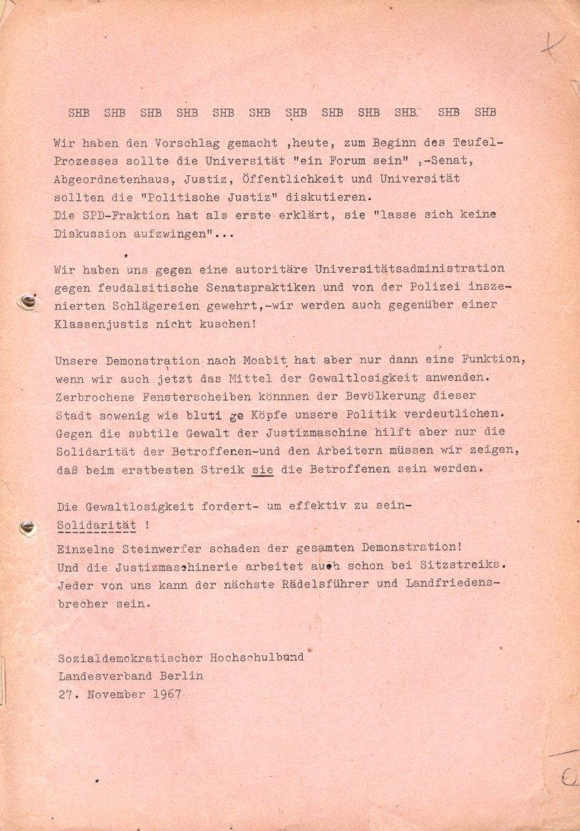 Berlin_FU_1967_Nov_123
