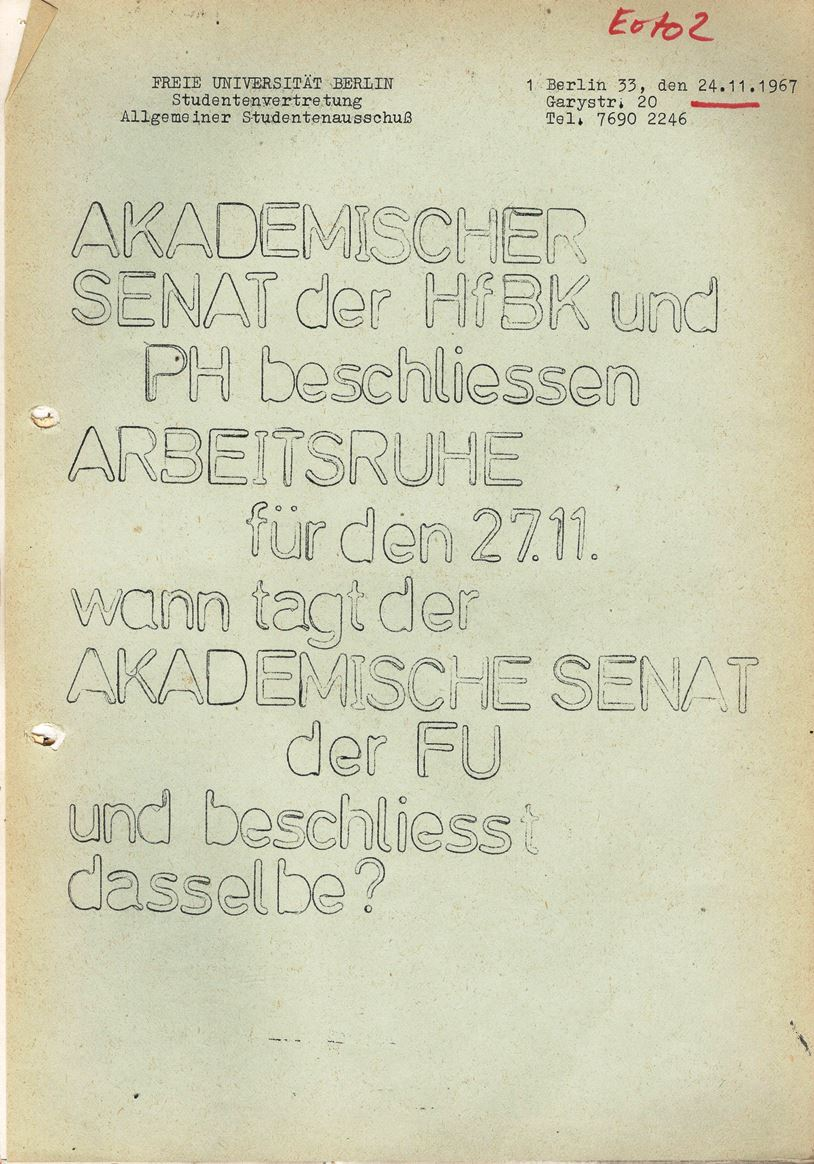 Berlin_FU_1967_Nov_164