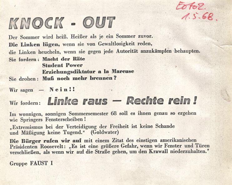 Berlin_FU_1968_Mai_060