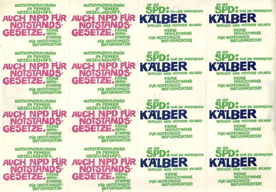 Berlin_FU_1968_Mai_063