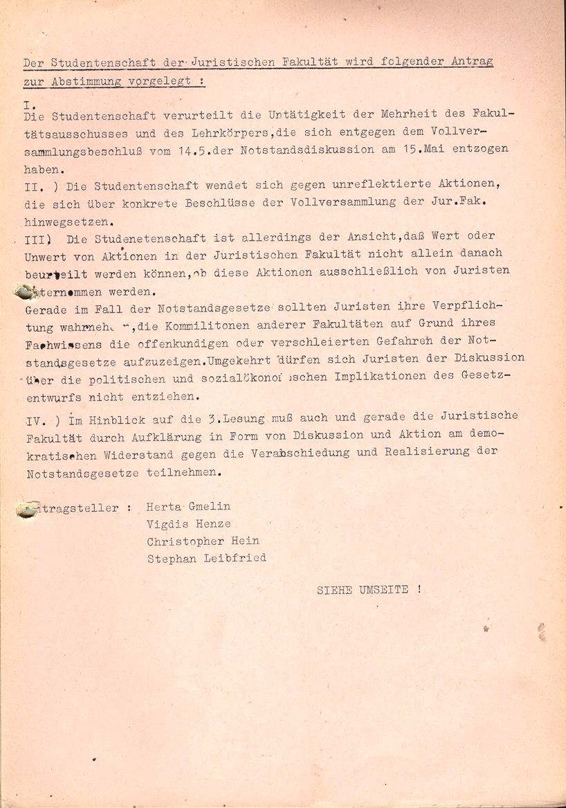 Berlin_FU_1968_Mai_075