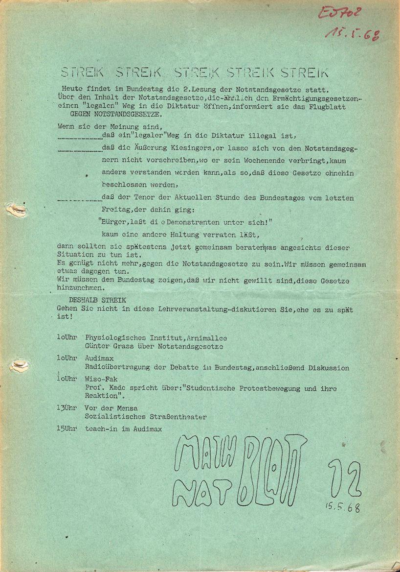Berlin_FU_1968_Mai_080