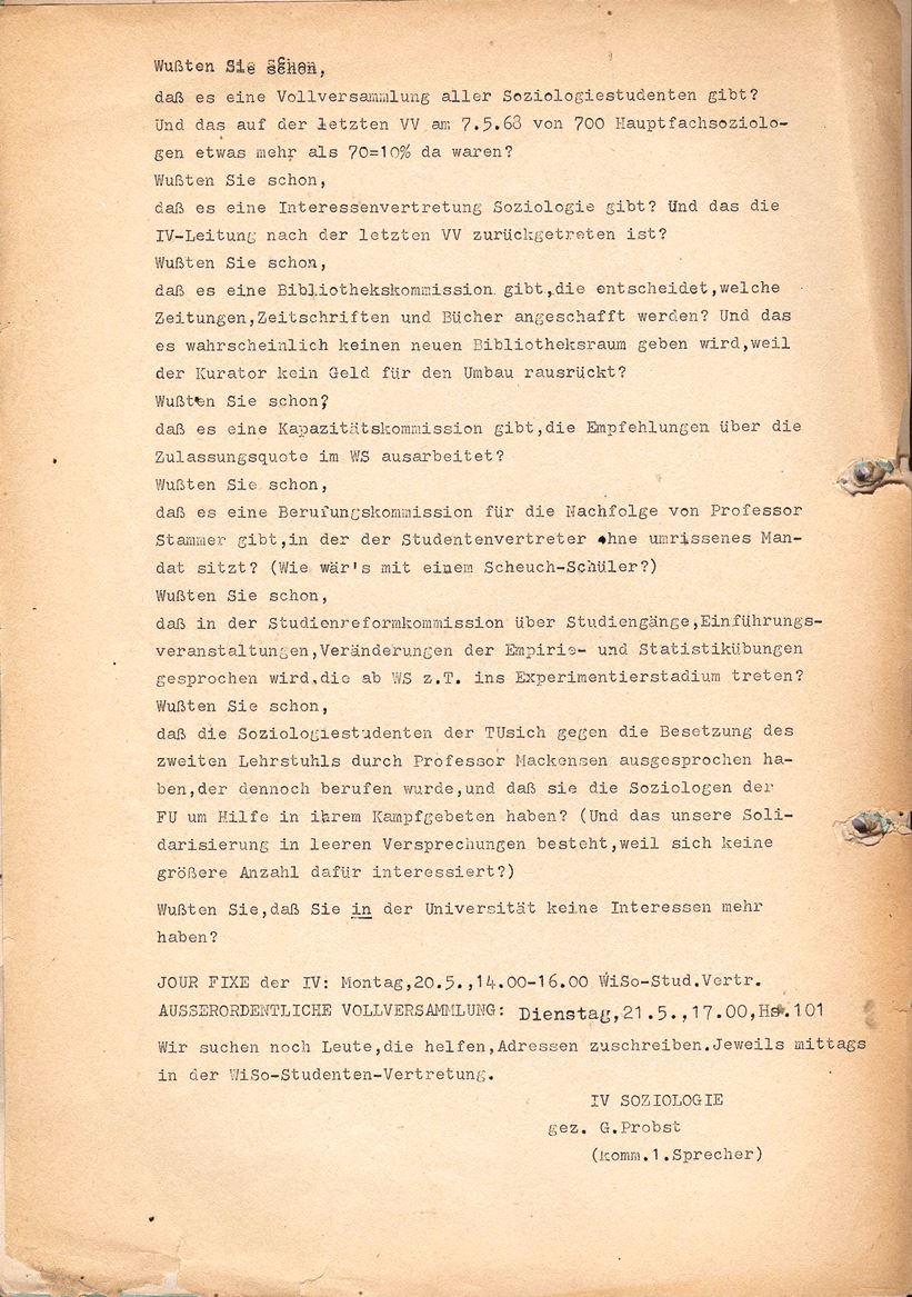 Berlin_FU_1968_Mai_084