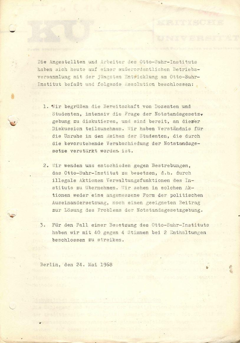 Berlin_FU_1968_Mai_091