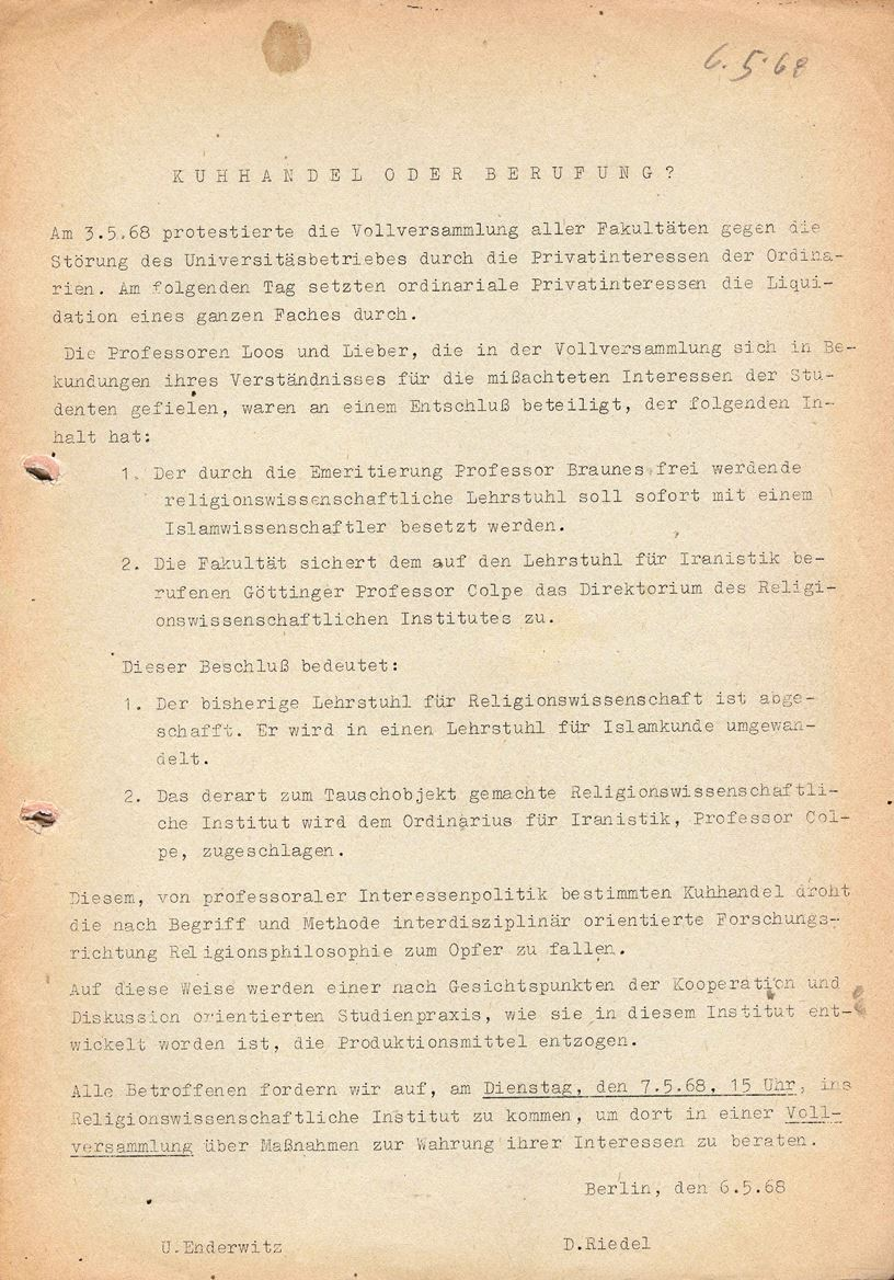 Berlin_FU_1968_Mai_094