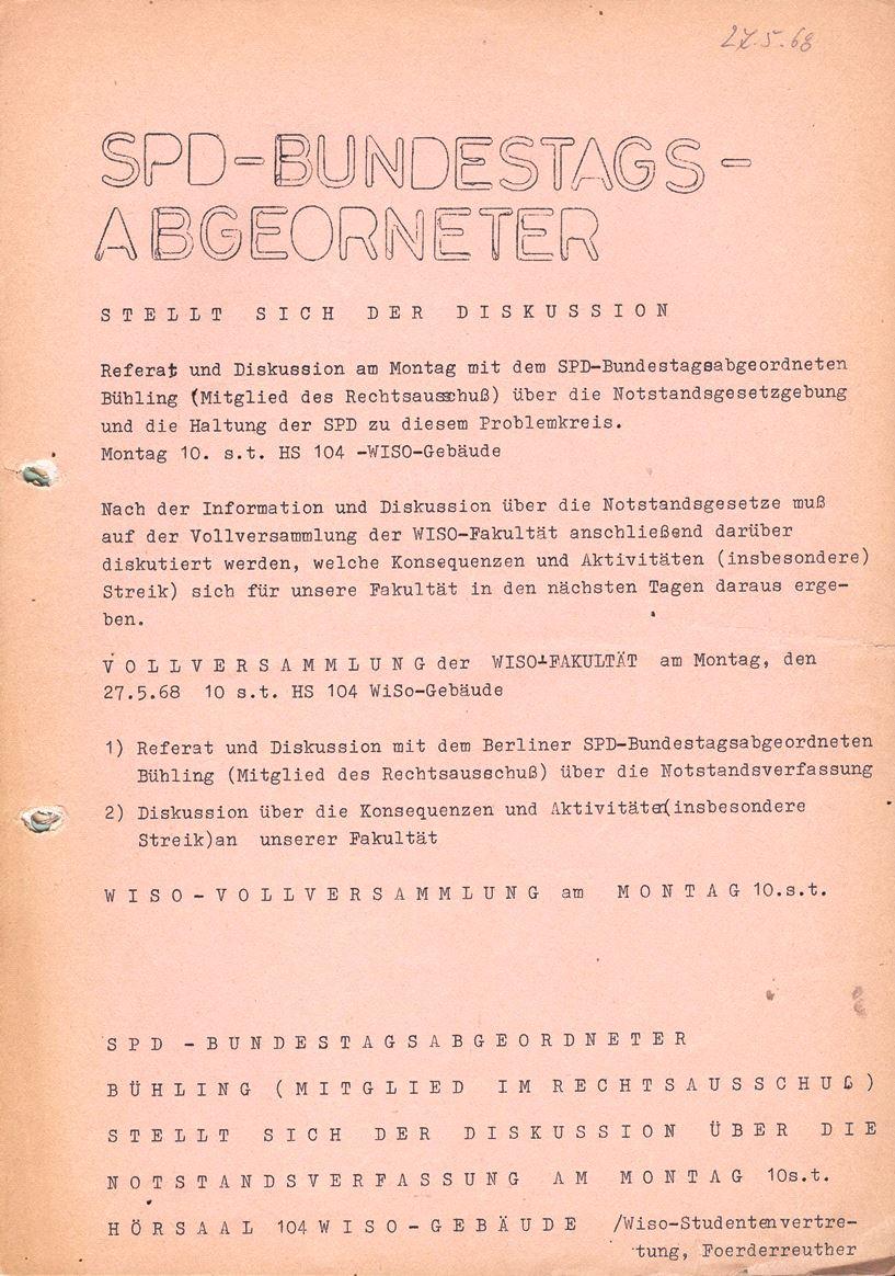Berlin_FU_1968_Mai_098