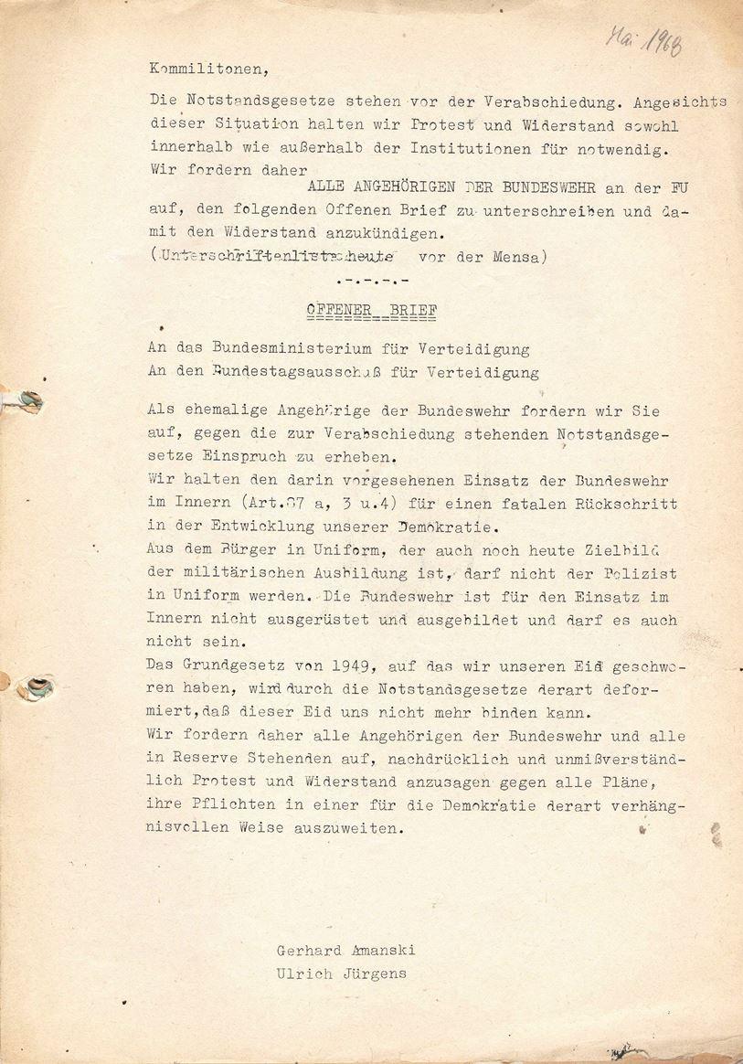 Berlin_FU_1968_Mai_101