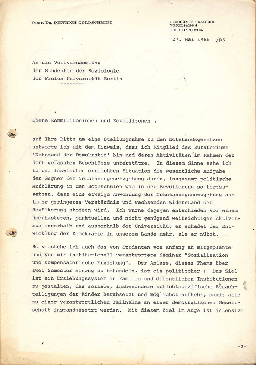 Berlin_FU_1968_Mai_115