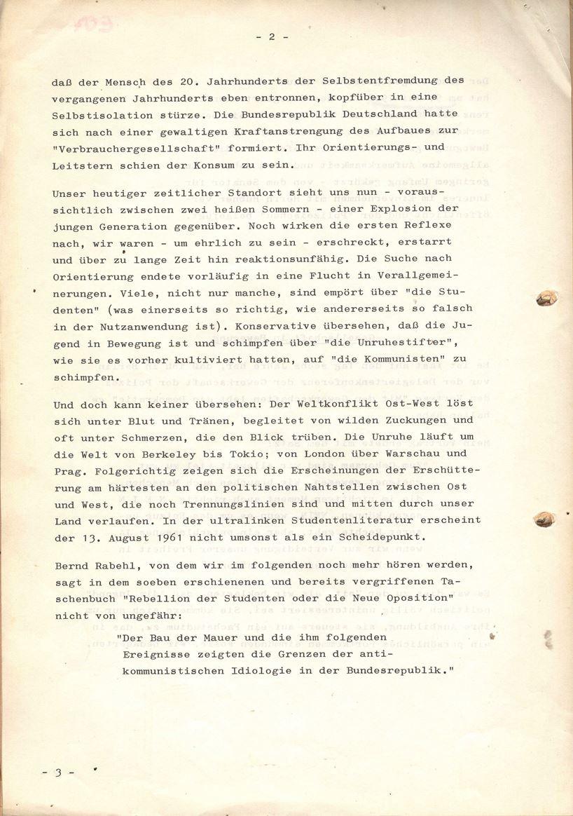 Berlin_FU_1968_Mai_173