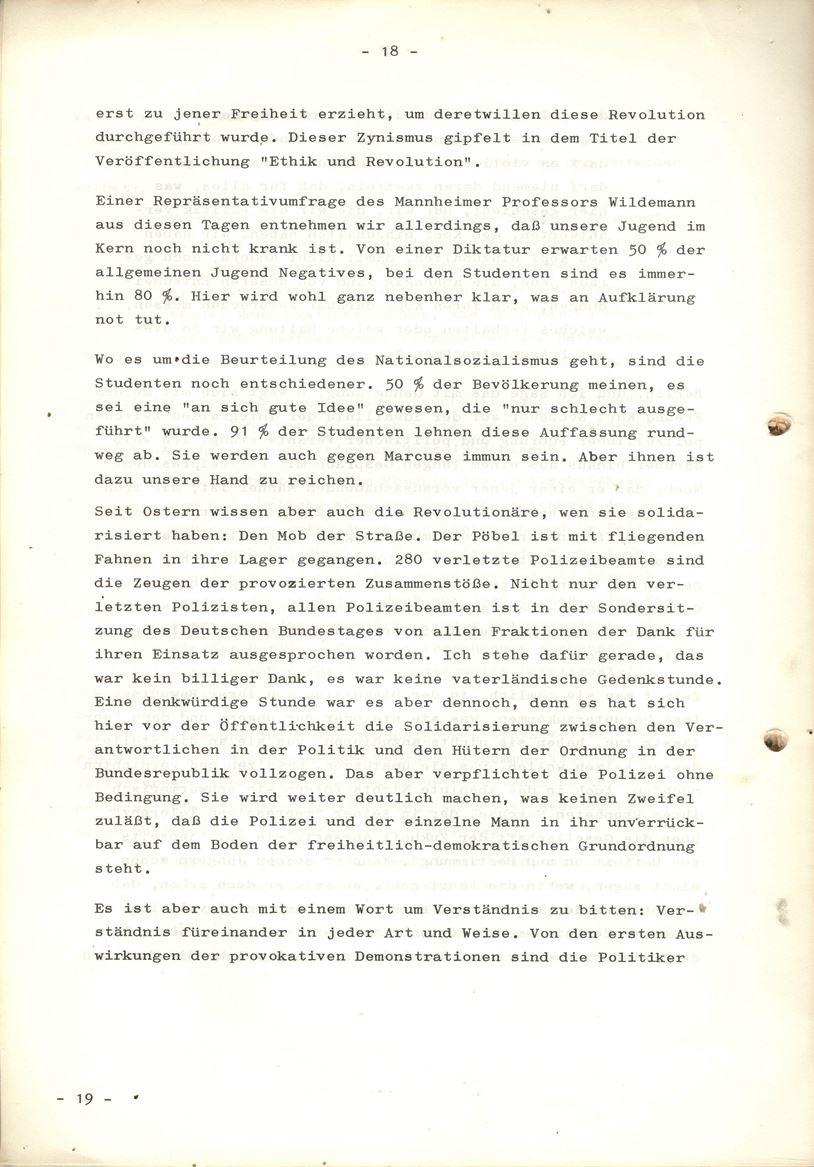 Berlin_FU_1968_Mai_189