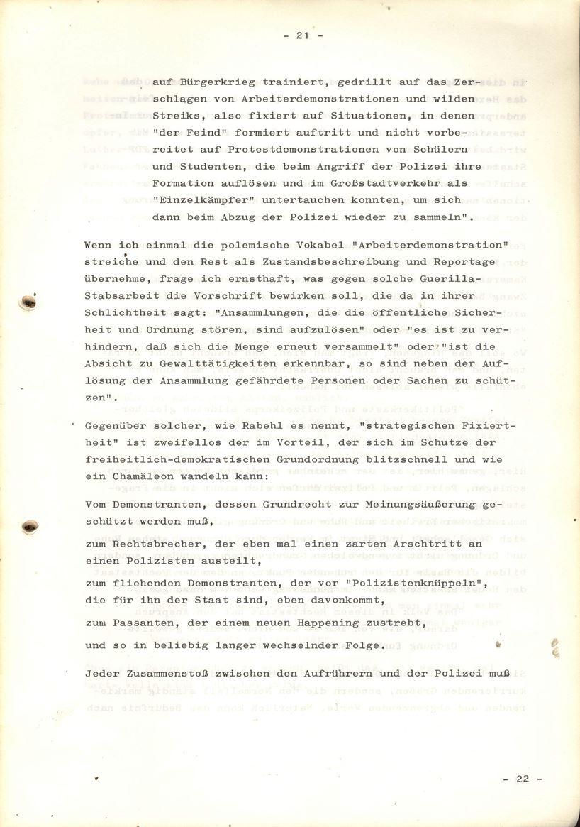 Berlin_FU_1968_Mai_192