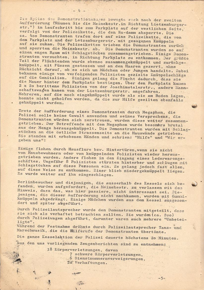 Berlin_FU_1968_April_020