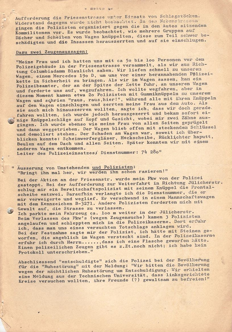 Berlin_FU_1968_April_028